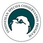 Indonesian Species Conservation Program